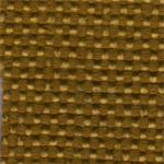 0034 - Tecido polipropileno ouro - Longarina secretária banco de espera