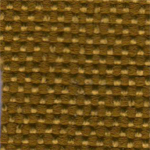 0034 - Tecido polipropileno ouro - Longarinas             para igrejas basic banco para igreja
