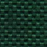 19 - Tecido polipropileno verde - Cadeira             costureira