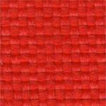 16 - Tecido polipropileno vermelho - Longarina secretária banco de espera