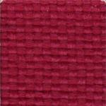 27 - Tecido Polipropileno rosa pink - Cadeira             costureira