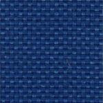658 - Tecido             poliéster azul -             Longarinas para igrejas             basic banco para igreja