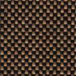 634 - Tecido             poli�ster bege mesclado             preto - Longarinas para             igrejas basic banco para             igreja