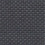 623 -             Tecido poliéster cinza -             Cadeiras longarinas secretária basic banco para igreja