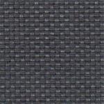 623 - Tecido             poliéster cinza -             Longarinas para igrejas             basic banco para igreja