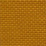 622 - Tecido             poliéster laranja -             Longarinas para igrejas             basic banco para igreja