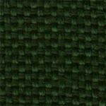 627 - Tecido             poliéster verde -             Longarinas para igrejas             basic banco para igreja