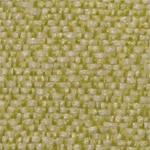 SIL 310             - Tecido prolipropileno e poliéster verde claro -             Cadeiras longarinas secretária basic banco para igreja