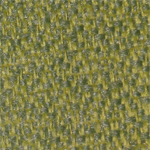 SIL 32 - Tecido             polipropileno e poliéster verde - Longarina             secretária banco de espera