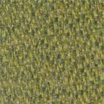 SIL 32 -             Tecido polipropileno e poliéster verde - Longarinas             para igrejas basic banco para igreja