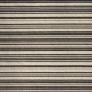 01 - Corino listrado bege lótus - Cadeirascromadas para cozinha Sidamo