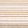 03 - Corino listrado branco bege - Cadeirascromadas para cozinha Sidamo