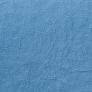 18 - Corino liso azul -Cadeiras cromadas para cozinha Sidamo