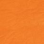 20 - Corino liso laranja - Cadeirascromadas para cozinha Sidamo