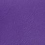 21 - Corino liso lilás - Cadeirascromadas para cozinha Sidamo