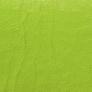 25 - Corino liso verde - Cadeirascromadas para cozinha Sidamo