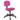 CadeirasGiratórias