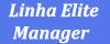 Cadeiras Linha             Elite Manager