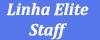 Cadeira Linha             Elite Staff