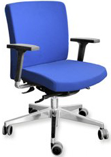 Cadeira Elite             Manager
