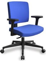 Cadeira Elite Staff